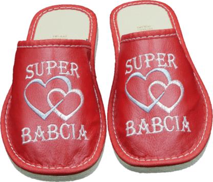 BABCIA 4